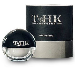 product_thk1